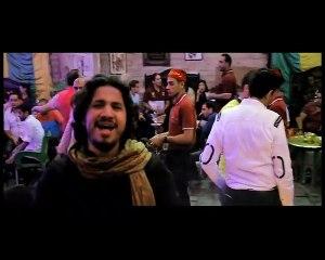 مصطفي حجاج - الشيخ رمضان - Moustafa Hagag - Elsheikh Ramdan