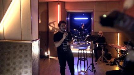 Moustafa Hagag ( Live Concert)   (حفلة مصطفى حجاج  (مباشر