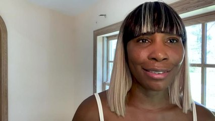 """Venus Williams's Guide to """"Everyday Glam"""" Skin Care and Makeup"""