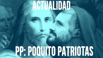 PP: Poquito Patriotas - En la Frontera, 16 de junio de 2020