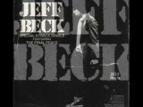 "JEFF BECK  - ""STAR CYCLE""/""THE FINAL PEACE"""