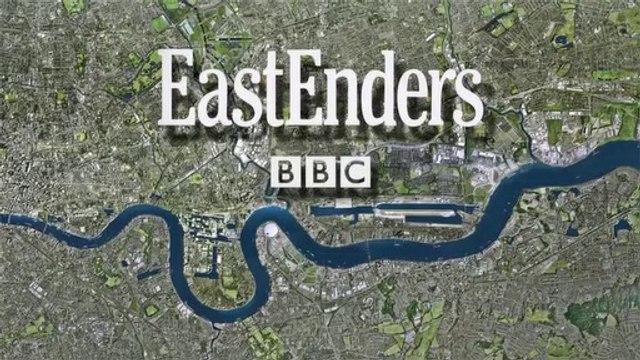 EastEnders 16th June 2020 Part 1 -