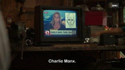 NOS4A2 - Nueva temporada | Charlie Manx está despierto (:30)