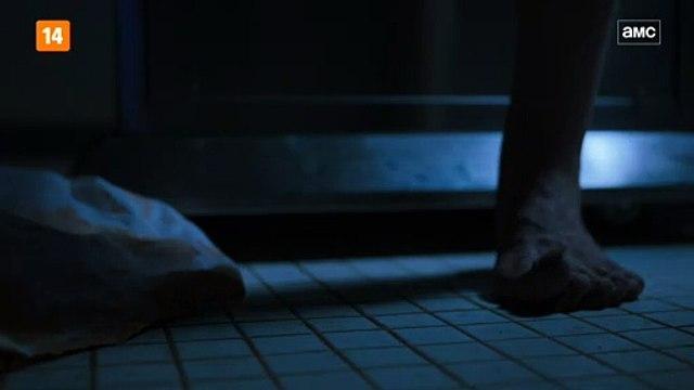 NOS4A2 - Nova temporada   Homem morto (:30)