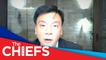 DOF Asec. Tony Lambino explains tax loophole exploited by POGOs