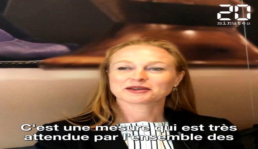 Municipales 2020 à Lille: «Je changerai le plan de circulation», annonce Violette Spillebout