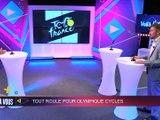 7 à vous du Mercredi 17 juin 2020 -   7 à Vous - TL7, Télévision loire 7