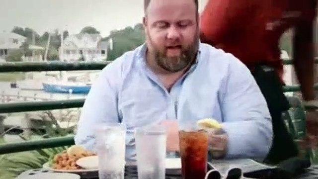 My Big Fat Fabulous Life - S07E07 - Drinking Buddy