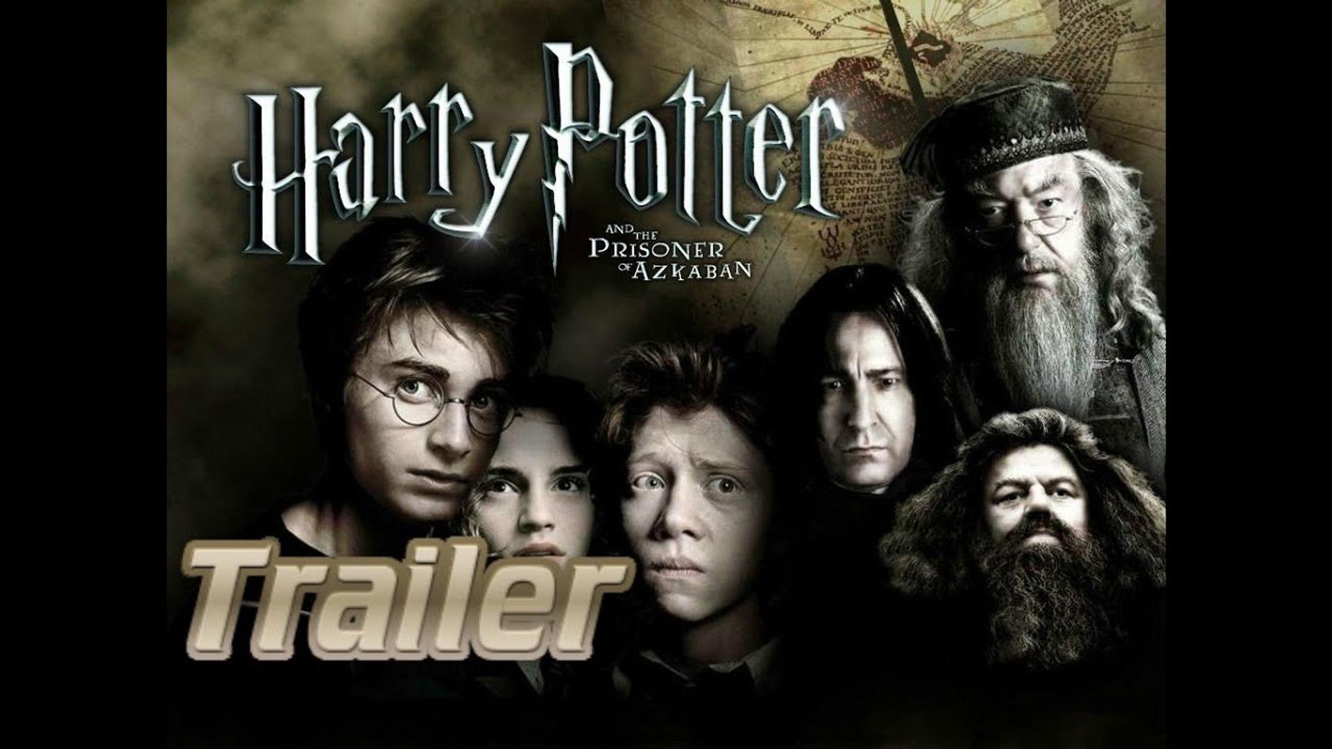 harry potter 3 full movie online free