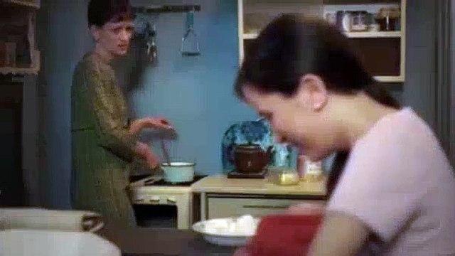 Call the Midwife S09E07 - (S09E07) part 2/2