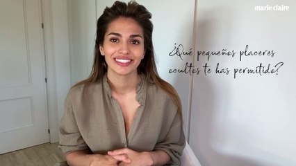 Entrevista en cuarentena Sara Sálamo