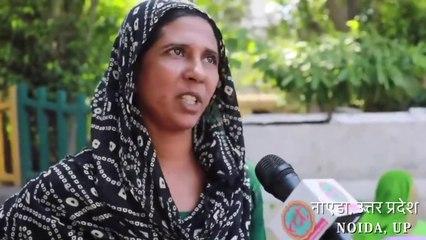 Police Brutality in India during Lockdown - लॉकडाउन के दौरान पुलिस की बर्बरता - Women, Poor Vendors