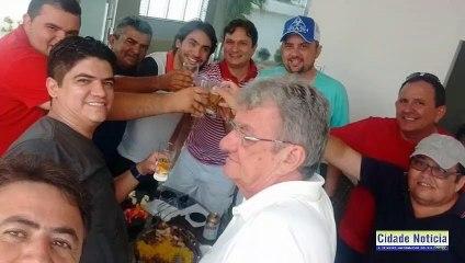 Veja e reveja o programa Cidade Notícia desta quinta-feira (18) pela Líder FM de Sousa-PB