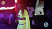 """Afrobeats Artist: Tiwa Savage Performs """"ALL OVER"""" at Afronation The Biggest Afrobeats Show in the world"""