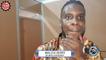 Afrobeats Artist: Maleek Berry interviewed at Afronation