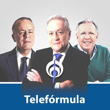 Telefórmula_APP