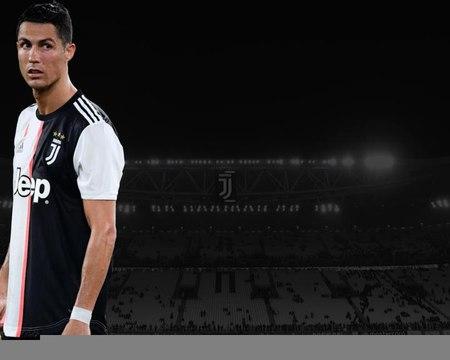 Juventus - Qu'arrive-t-il à Cristiano Ronaldo ?