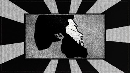 Michael Kiwanuka - Light