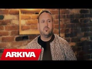 Kadan Duraj - Ishe ba pishman n'këtë jetë (Official Video 4K)