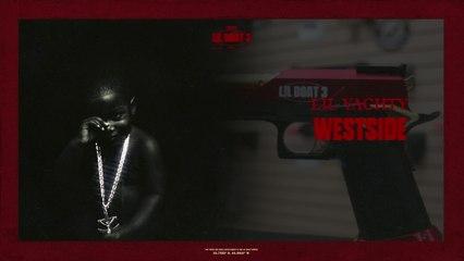 Lil Yachty - Westside