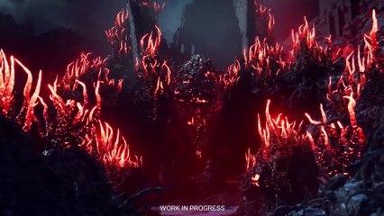 Dragon Age 4 - Teaser Giochi Next-Gen EA