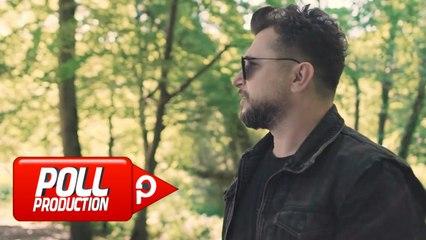Levent Dörter - Bilmiyorum - (Official Video)