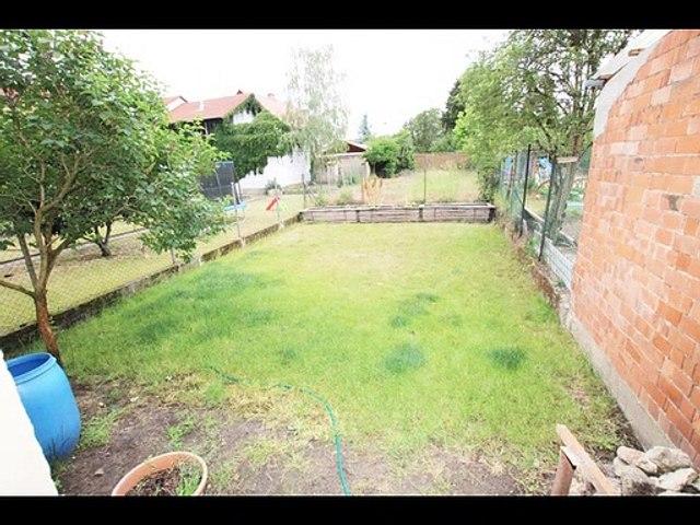 Zu Verkaufen DHH, 4 Zimmer, 139 qm WF, 498 qm GS, Friedhofstraße 3, 68789 St. Leon- Rot