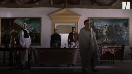 Mort de Ian Holm: 5 films cultes dans lesquels il a joué