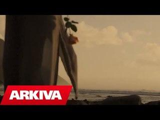 Ardian Rexhepi - Larg Teje (Remix)