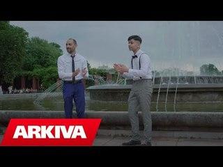 Samir Shabani & Cuki Vogel - Tradita (Official Video 4K)