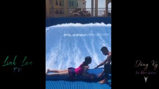 2020 CUTE FUNNY CLIPS GIRLS ROMAMS AND ANIMALS AC�