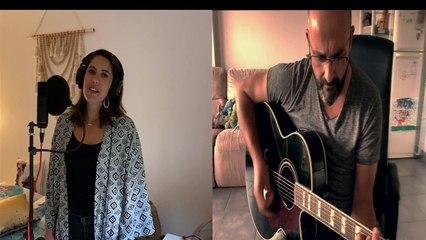 Fanny Beaumont & Sébastien Gomez - Aimons-nous vivant