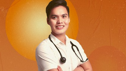 Hero Mayor in CamSur Returns to the Frontlines as a Doctor