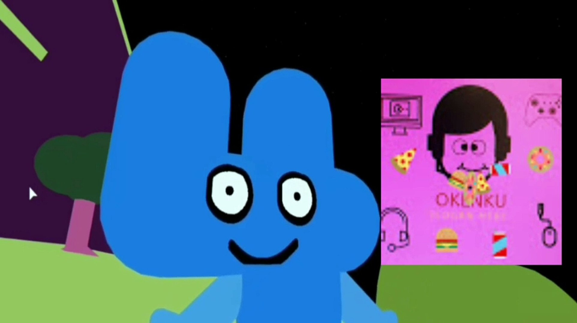 Bfb Game Roblox