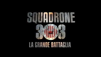 Squadrone 303 – La grande battaglia (2018) Guarda Streaming ITA