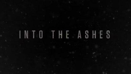 Into the Ashes - Storia criminale (2019) Italiano HD online