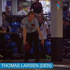 Thomas Larsen Super Slomo
