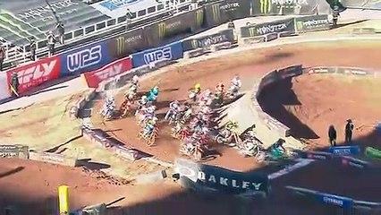 250sx-main-event-highlights-round-16-salt-lake-city