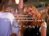 FRIENDS   SEASON 9_low friends friends friends