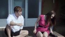 Cafe Mom 2015 한국 로맨틱 영화