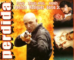NEZA CIUDAD PERDIDA (2005) Mexico / Full Movie
