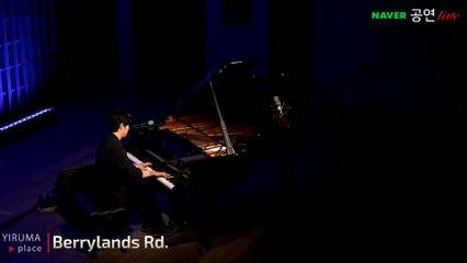 Yiruma - Yiruma - Berrylands Rd. / Nocturnal Mind