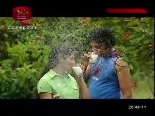 Jeewanandara - Miya Giya Premaya