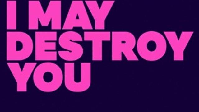 "[I May Destroy You] Season 1, Episode 5 :Episode 5 ""TV Series"""