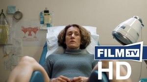 Pause Trailer Deutsch German (2020)