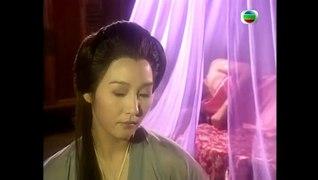 Thien Long Bat Bo 1997 FFVN tap 7