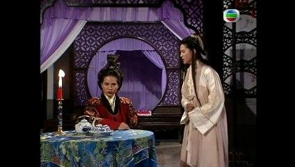 Thiên Long Bát Bộ 1997 FFVN tập 8