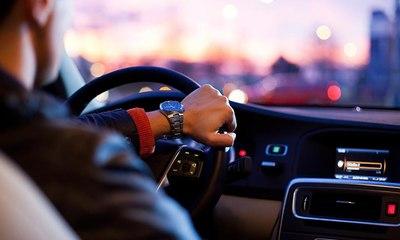 لن تصدق... الروائح داخل السيارة تؤثر في سلوكك خلال القيادة!