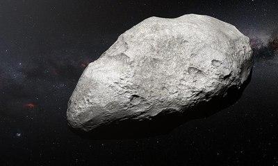 ناسا تحذّر... هذا الكويكب قد ينهي الحياة على الأرض