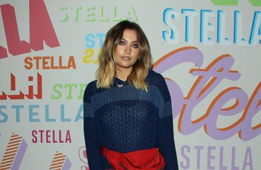 Paris Jackson: People forget I'm human